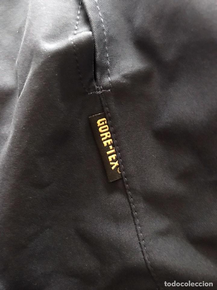 online shop detailing pick up Sobre pantalón grifone gore tex - Sold through Direct Sale ...