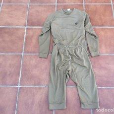 Militaria: CONJUNTO DEPORTE EJÉRCITO ESPAÑOL. Lote 101397467