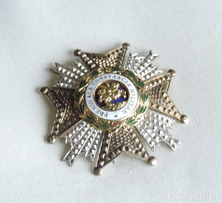 Militaria: Uniforme de comandante de Infantería de marina, Chaqueta, Gola, cinturon, gorra, pantalón, placa de - Foto 14 - 110193351