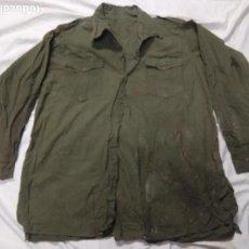 Militaria: CAMISA GUERRA CIVIL. Lote 112524511