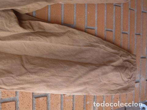 Militaria: * Antiguo pantalon tipo noruego republicano original de guerra civil. Pantalones. ZX - Foto 16 - 116208603