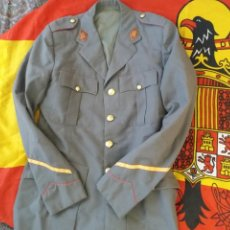Militaria: GUERRERA POLICIA ARMADA. Lote 116778778