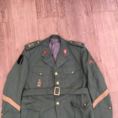 Militaria: ANTIGUA GUERRERA LEGION ESPAÑOLA. Lote 118366847