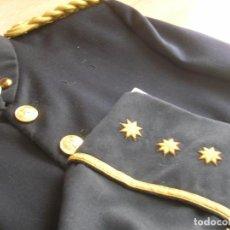 Militaria: UNIFORME DE GALA DE CORONEL. EPOCA DE FRANCO.. Lote 120110647
