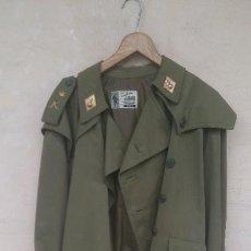 Militaria: 3 TRAJES PRENDAS DE GENERAL (PERFECTO ESTADO DE CONSERVACIÓN). Lote 121395055