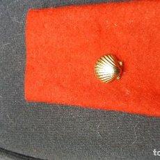 Militaria: OJE. Lote 121541123