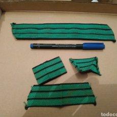 Militaria: GALONES DE CABO. Lote 143905861