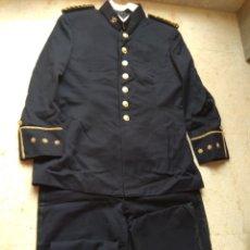 Militaria: TRAJE MILITAR DE GALA CORONEL DE INFANTERÍA. Lote 144141020