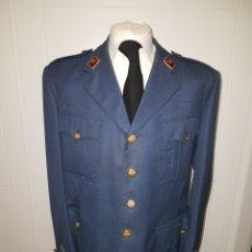 Militaria: UNIFORME CORONEL DE AVIACION / EJERCITO DEL AIRE. Lote 150282777