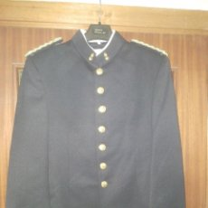 Militaria: UNIFORME GALA COMANDANTE ARTILLERÍA, PERFECTO ESTADO. . Lote 152163598