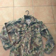 Militaria: CAMISOLA ROCOSO COES M69. Lote 152302198