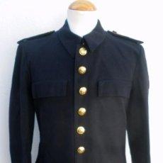 Militaria: UNIFORME AZUL INFANTERÍA MARINA. Lote 158909162