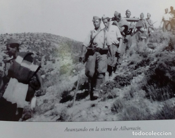 Militaria: CAMISA LEGIONARIA, RECREACIÓN GUERRA CIVIL, CAMISA TERCIO, LEGIÓN. - Foto 8 - 128156911