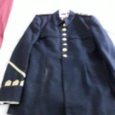 Militaria: UNIFORME DE INFANTERÍA DE MARINA. Lote 160987990