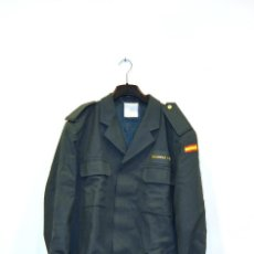 Militaria: CHAQUETILLA GUARDIA CIVIL. SOBRE UNA TALLA 64. Lote 165404810