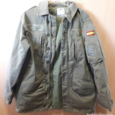 Militaria: 2/4 VERDE DE PARACAS, AÑOS 80, TALLA 2. Lote 169284496