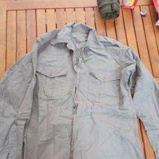 Militaria: CAMISA GUERRA CIVIL. Lote 173681097