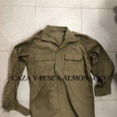 Militaria: CHUPITA GARBANZO EJERCITO ESPAÑO. Lote 207009328