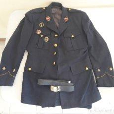 Militaria: UNIFORME EJERCITO DEL AIRE . Lote 178945467