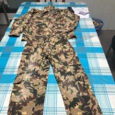 Militaria: UNIFORME ROCOSO LEGION. Lote 183734286