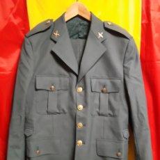 Militaria: TRAJE GUARDIA CIVIL. Lote 185874258