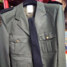 Militaria: TRAJE BONITO DE LA BRIGADA PARACAIDISTA. Lote 186094818