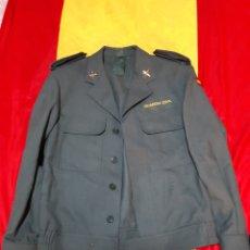 Militaria: GUARDIA CIVIL. Lote 190314048