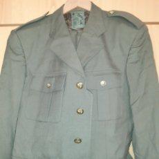 Militaria: TRAJE EJÉRCITO DE TIERRA. Lote 194264288