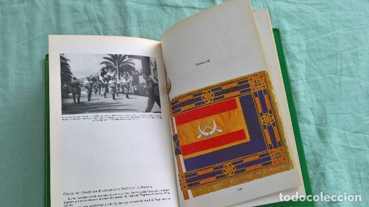 Militaria: Los Regulares..Tropas Indigenas de Marruecos..uniformes y organizacion. - Foto 3 - 195380153