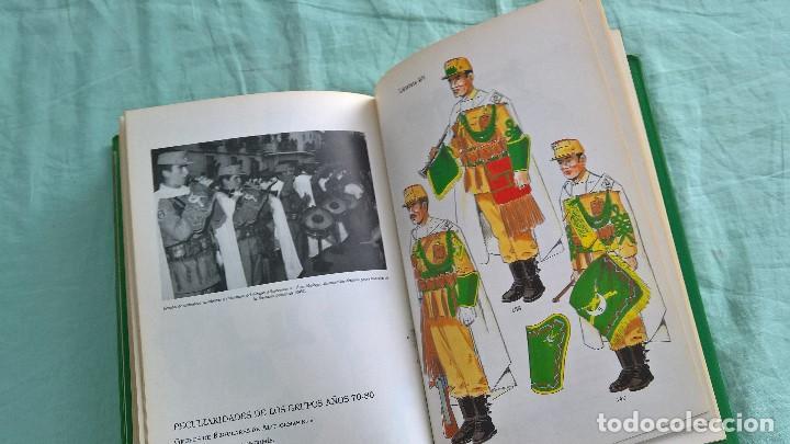 Militaria: Los Regulares..Tropas Indigenas de Marruecos..uniformes y organizacion. - Foto 6 - 195380153
