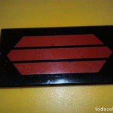 Militaria: CABO ESPECIALISTA.ARMADA ESPAÑOLA.METRAQUILATO. Lote 204719653