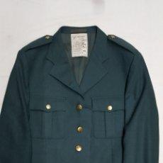 Militaria: UNIFORME GALA GUARDIA CIVIL. Lote 206276857