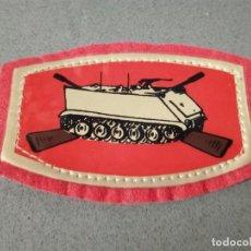 Militaria: MECANIZADO.FUSILEROS.TOA M-113-A,ESTRENAR.. Lote 209387175