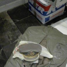Militaria: UNIFORME MILITAR ESPANA. Lote 214310022