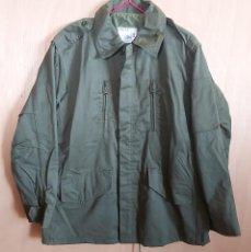 Militaria: 2/4 VERDE DE LOS AÑOS 80, TALLA 2, NUEVO. Lote 214431460