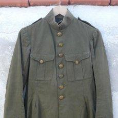 Militaria: CABALLERIA GUERRERA DE DRAGONES DE SANTIAGO EPOCA ALFONSO XIII. Lote 216989340
