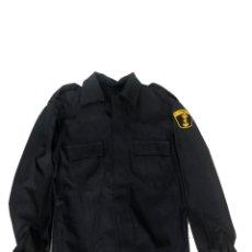 Militaria: CHUPITA ARMADA ESPAÑOLA. Lote 218196883