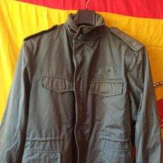 Militaria: CHAQUETÓN DE COMANDANTE DE LA GUARDIA CIVIL. Lote 220568693