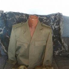 Militaria: LOTE ROPA MILITAR.AÑO 2002. Lote 226262205