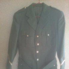 Militaria: CHAQUETA UNIFORME DEL EJERCITO ESPAÑOL. Lote 228513845