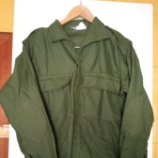 Militaria: GUERRERA M-82 VERDE OTAN, PRIMER MODELO.. Lote 245196995