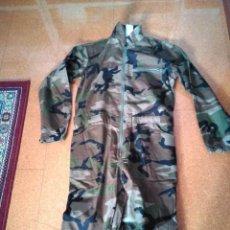 Militaria: MONO INFANTERIA DE MARINA. Lote 251740395