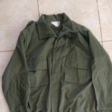 Militaria: UNIFORME M82 EJÉRCITO ESPAÑOL TALLA GRANDE. Lote 260816540