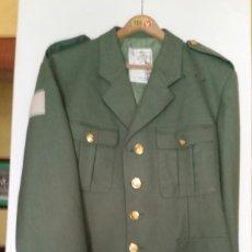 Militaria: CHAQUETA DE LA LEGIÓN. 1997.. Lote 266364643