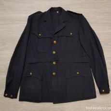 Militaria: SAHARIANA CORREOS. Lote 267072234