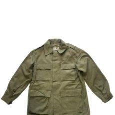 Militaria: CHAQUETÓN M67 EJÉRCITO ESPAÑOL. Lote 278376808