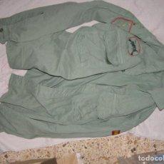 Militaria: EJÉRCITO ESPAÑOL, CHAQUETILLA CHUPITA DE LA LEGIÓN, AÑO 1990, CONDISA.. Lote 278445393