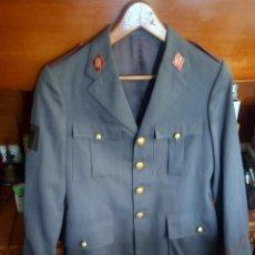 Militaria: UNIFORME POLICÍA ARMADA. Lote 288085493