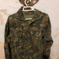 Militaria: LOTE BOEL. Lote 294828648