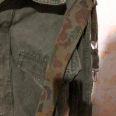 Militaria: LOTE UOE INFANTERÍA MARINA. Lote 294829163